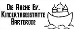 5cde53d5753ccDieArcheEv.KindertagesstaetteBarterode.png
